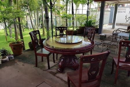 Single Room at San Juan Beach House