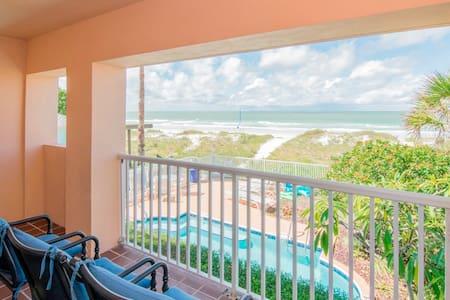 Luxury Gulf Front Villa - 印度岩石海滩(Indian Rocks Beach) - 独立屋