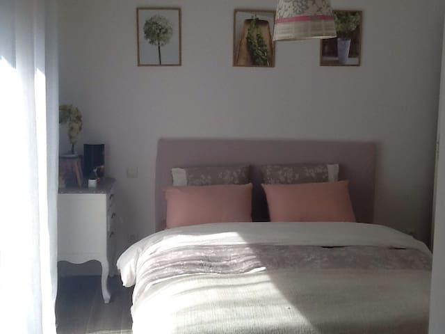 Maison avec jardin sur Libourne - Libourne - Casa