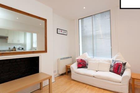 One Bedroom Earls Court /Kensington