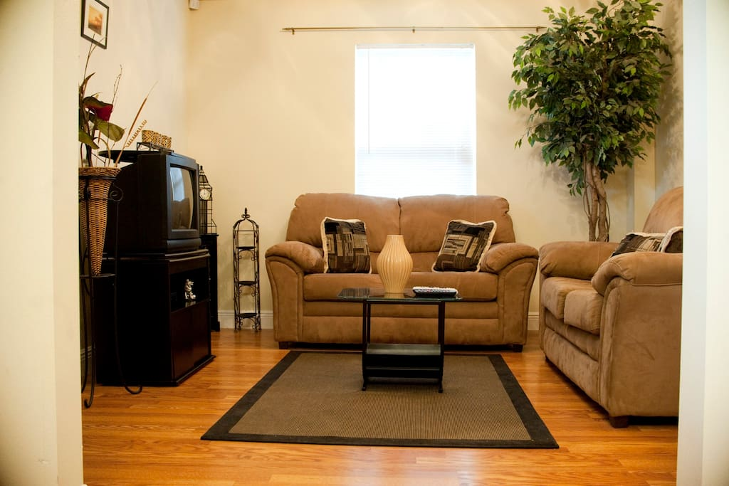 new orleans 1 bedroom bungalow apartments for rent in