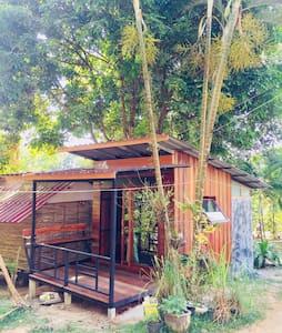 Happy Hippy House 7 ( Kai Bae )