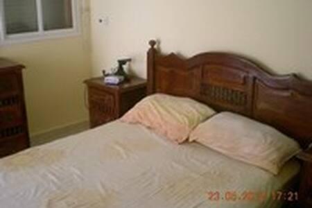 Appartements à louer pour séjours