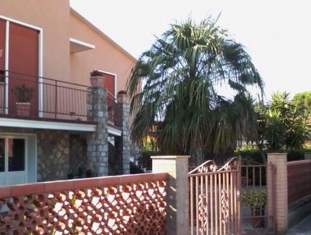 App S.Giovanni - San Giovanni - Villa