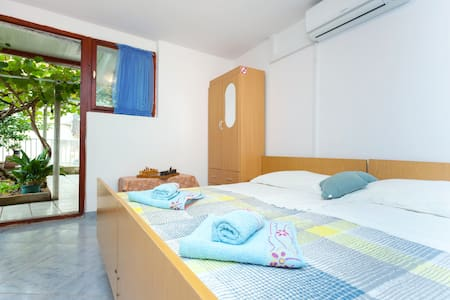 APARTMENT ROMANA - Dubrovnik