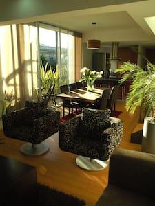 Beautiful apartment in Condesa  - Ciudad de México