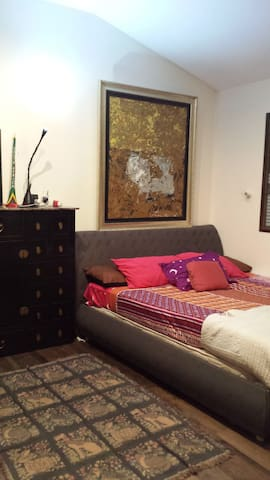 Best location in Jerusalem near city center - Kiryat Ono - Hus