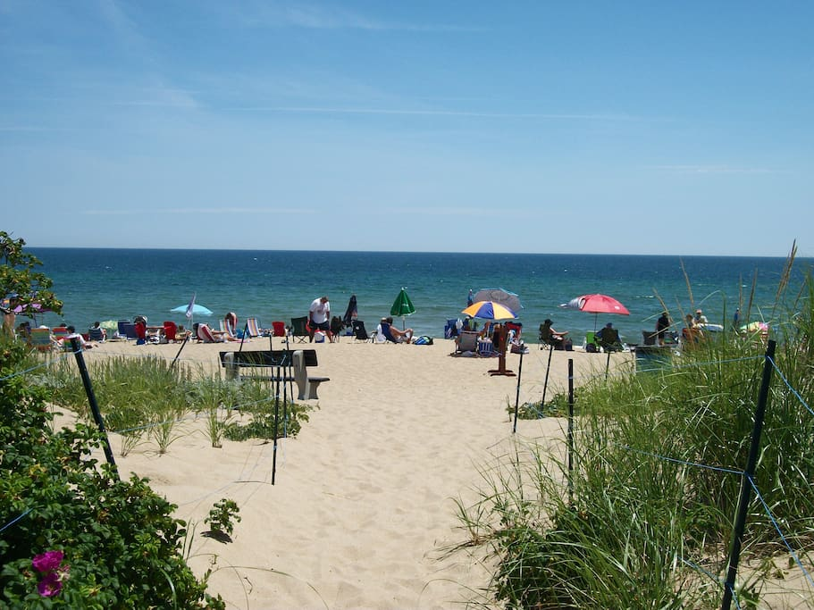 old orchard beach chat sites Things to do in old orchard beach ~ here are some of our suggestions   community, ocean park is one of the most beautiful spots in old orchard beach   the opportunity to delve into historical treasures dating back over 200 years  ago.