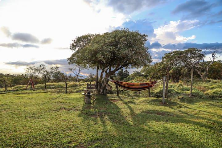 Casa Linda Vista Monteverde