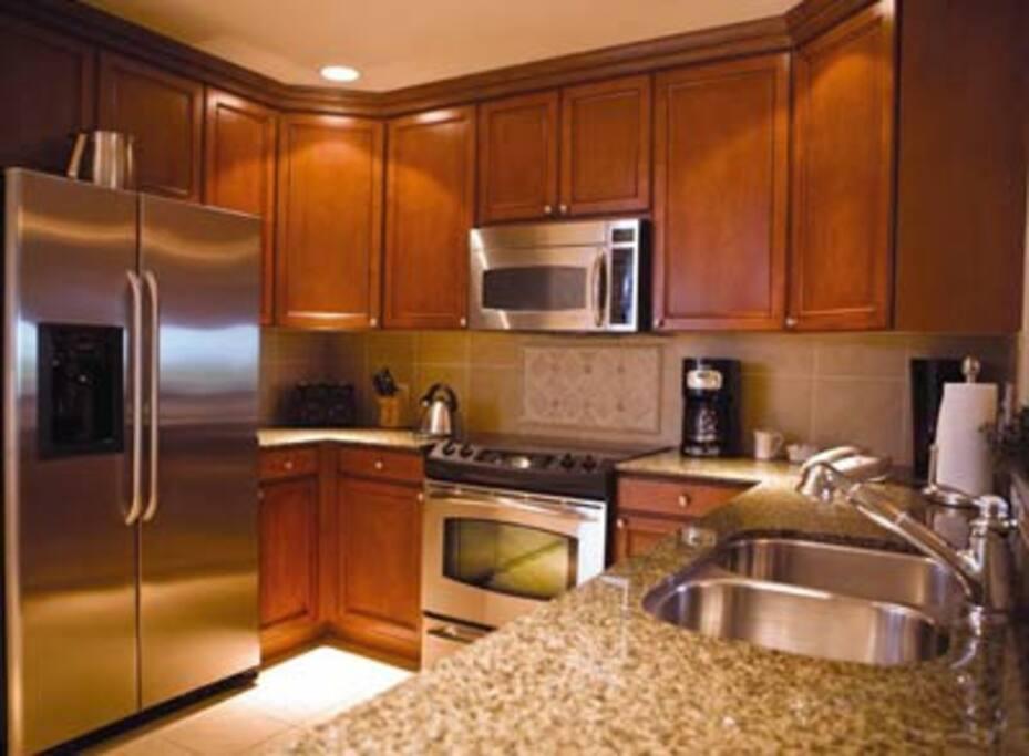 3 Bedroom Deluxe Suite Orlando Fl Apartments For Rent In Orlando Florida United States