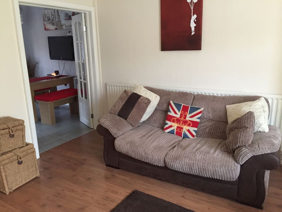 Cheap Rooms To Rent In Bristol