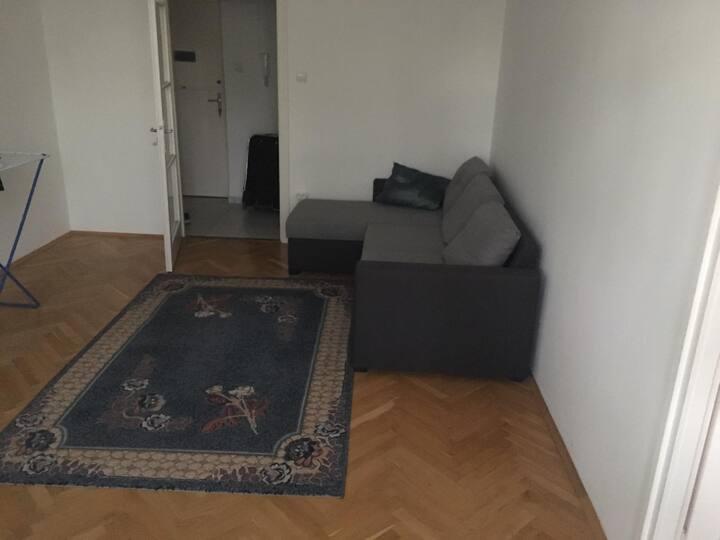 Szeged apart 2