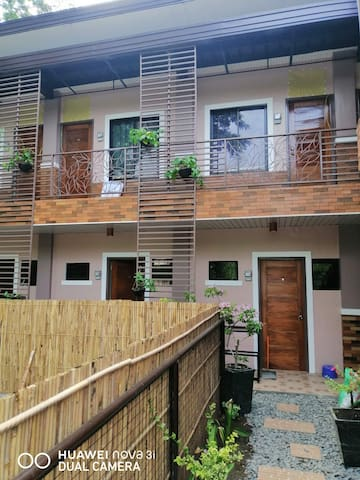 Casa Marias Mintal 3(near UPmin&PNP Training Ctr.)