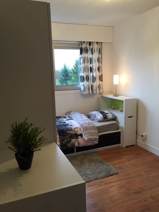 studio ferney voltaire flats for rent in ferney voltaire auvergne rh ne alpes france. Black Bedroom Furniture Sets. Home Design Ideas