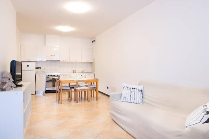 Casa NUVOLA alle Cinque Ter (CITRA 011017-LT-0066)