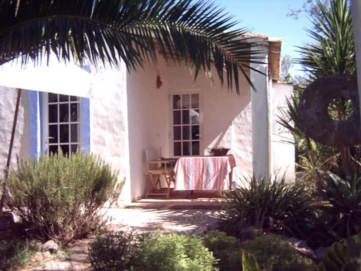 Casa Sol & Garden and  Pool
