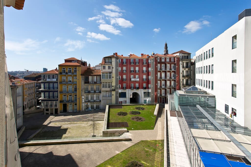 Cardosasaparfloch appartamenti in affitto a porto porto for Appartamenti in affitto a porto ottiolu