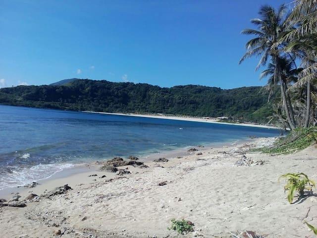 3 Amazing Pagudpud beaches