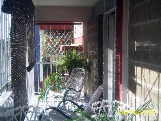 Apartamento bien posicionado en Miramar