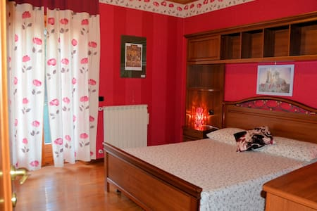 SoulDreams ❤ Castelli Romani HomeStay