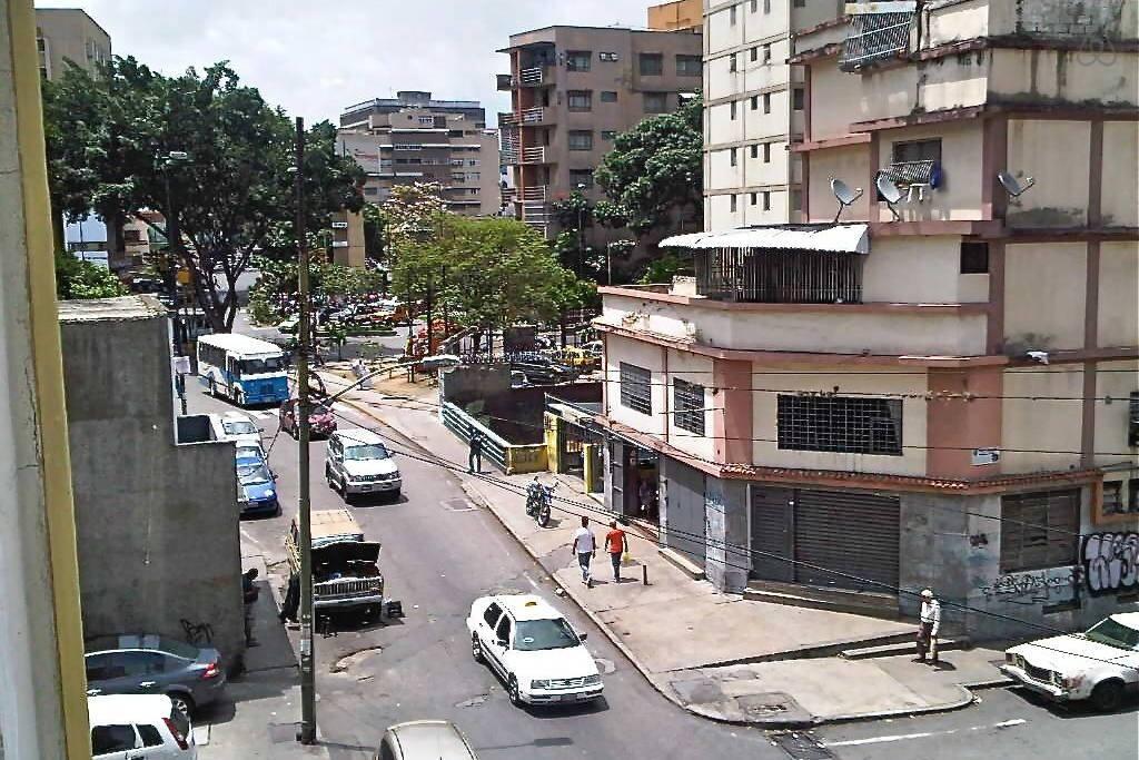 ubicacion del hostel.