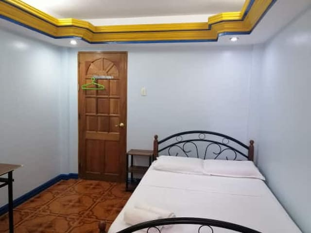 A&H Residence - Double Room