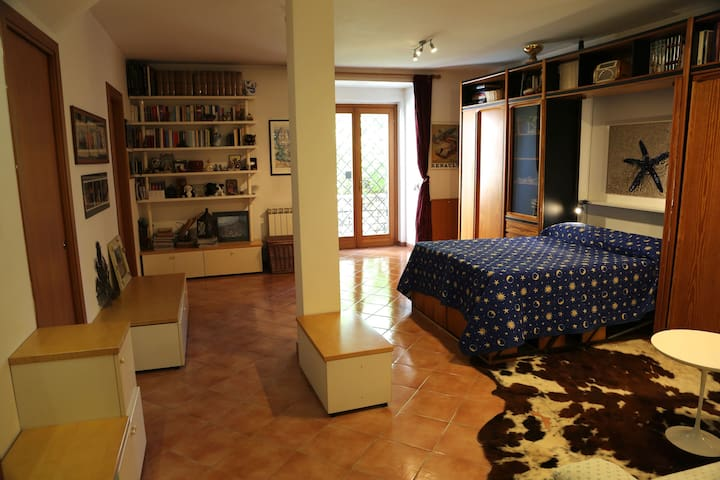 B&B Wally - Rome - Bed & Breakfast
