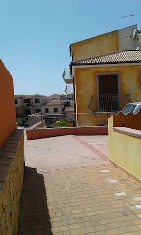 San Pasquale (OT)