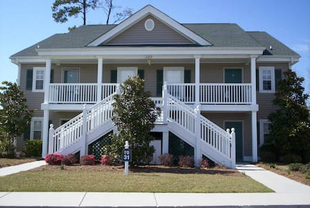 Pawleys Island Retreat! - Pawleys Island