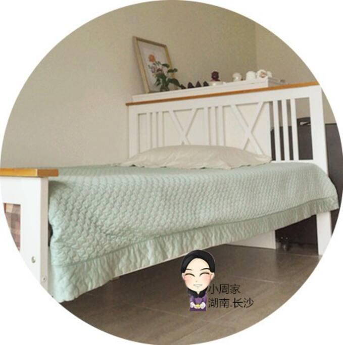 床上用品都是高品质-梦洁家纺/寐牌