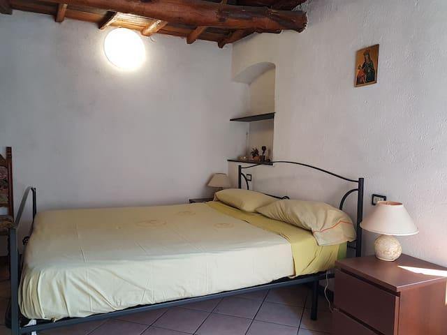 home in Le GraziePortovenere ligury - Portovenere - Hus