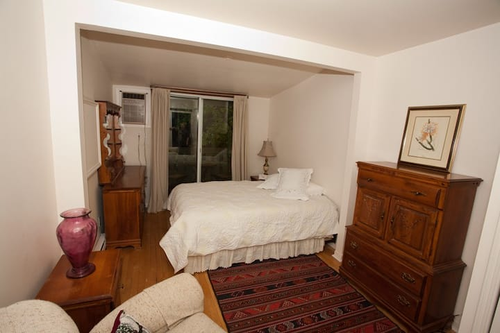 Le Plateau Mont -Royal - Apartments for Rent in Montreal ...