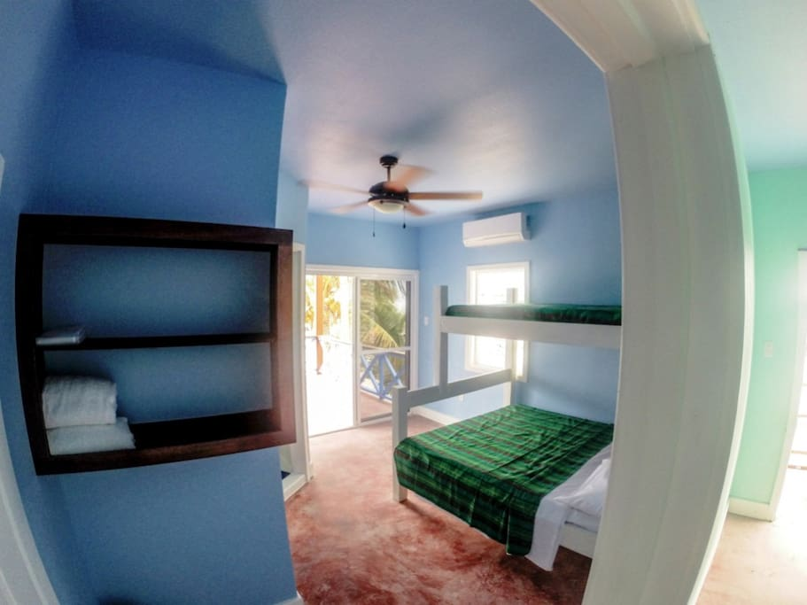san pedro chat rooms Rent this 1 bedroom private room in san pedro for $50/night has outdoor dining area and dvd player read 5 reviews and view 7 photos from tripadvisor.