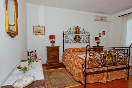 B&B Villa Lisetta - matrimoniale - San Donà di Piave