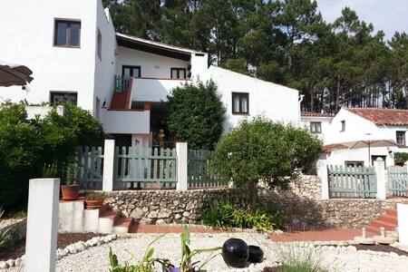 Casa Joia  Loft Studio  Reg. No. 35839/AL - Nadadouro