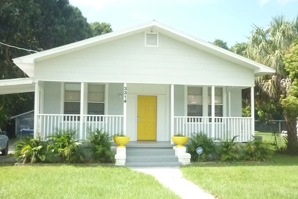 walk to raymond james stadium houses for rent in tampa florida united states