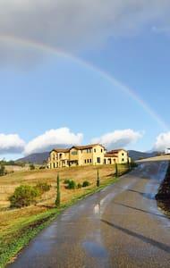 Elegant Countryside Villa - Arroyo Grande - Villa