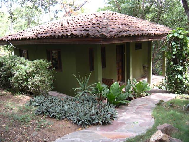 Cozy Casita in Redonda Bay - Rivas