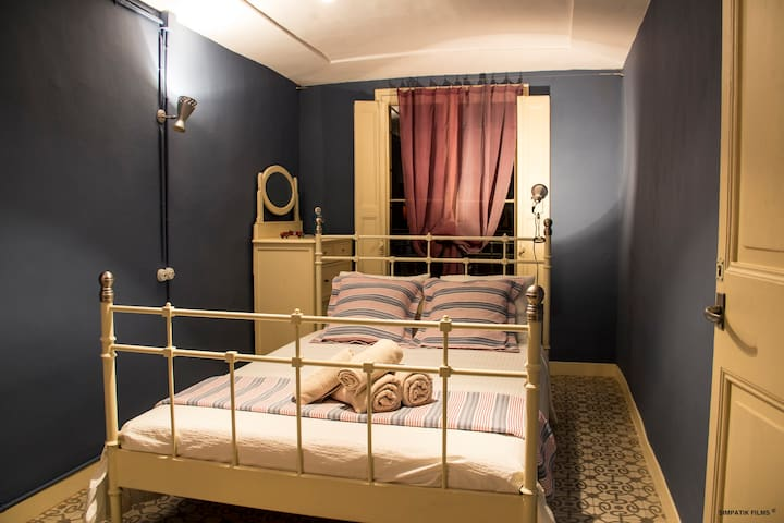 KIDS ROOM - Caldes d'Estrac - House