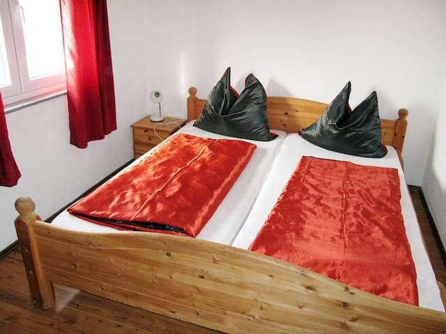 Apartment Haus Josip for 8 persons