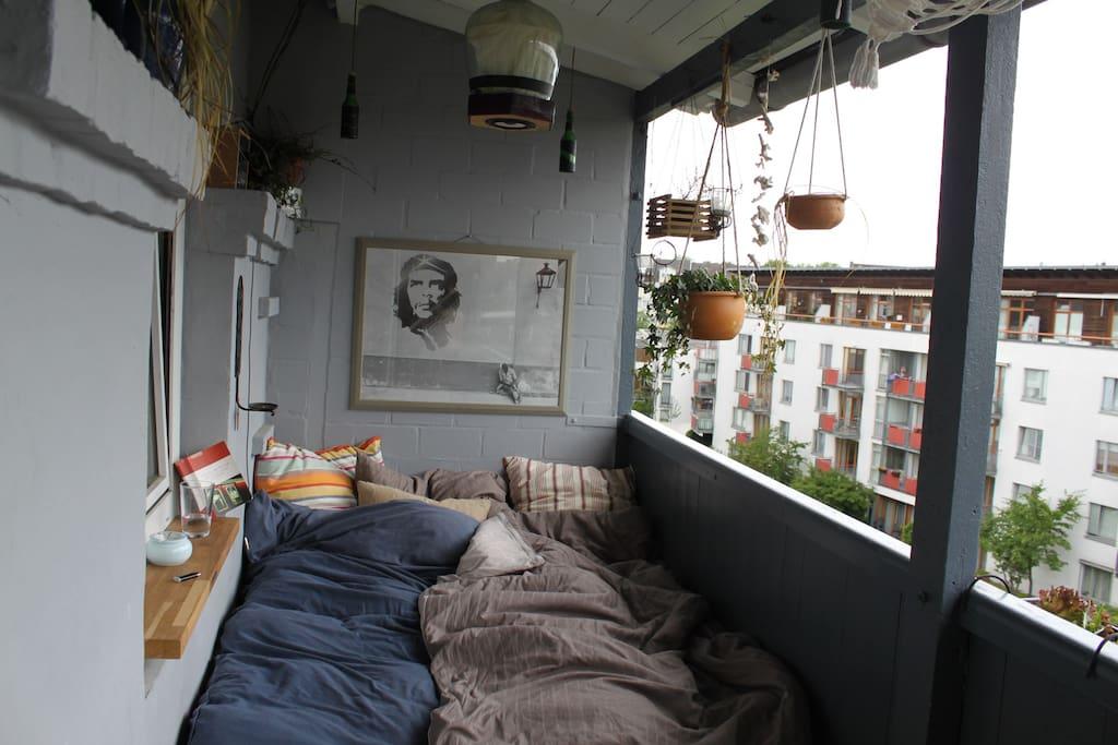 little paradise wohnungen zur miete in kiel schleswig holstein deutschland. Black Bedroom Furniture Sets. Home Design Ideas