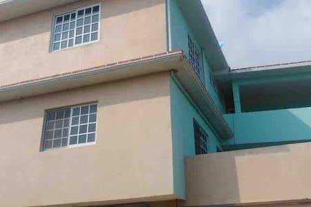Bonita casa en Barra de Cazones, Veracruz