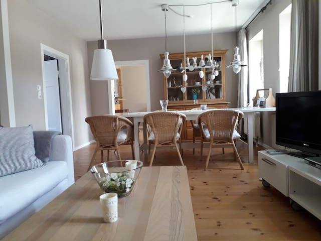 Lürschau 2018 (with Photos): Top 20 Places to Stay in Lürschau ...