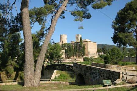 Habitación en Sant Pere de Ribes - Sant Pere de Ribes