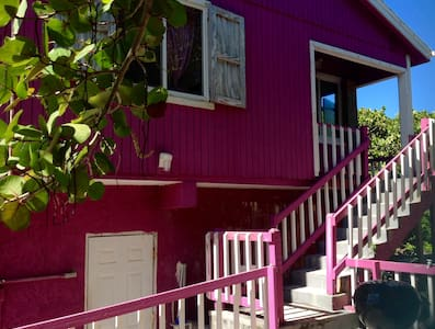 Loblolly Beach Cottages -2 bedroom