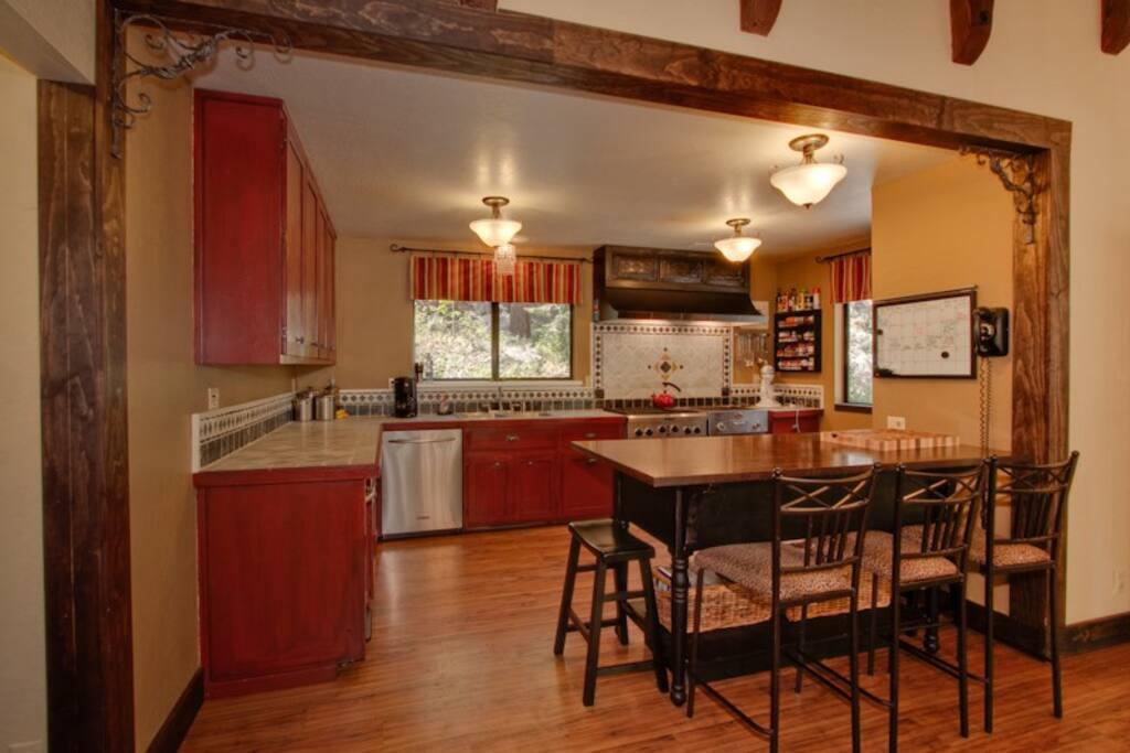 donner lake gem truckee ca maisons louer truckee californie tats unis. Black Bedroom Furniture Sets. Home Design Ideas