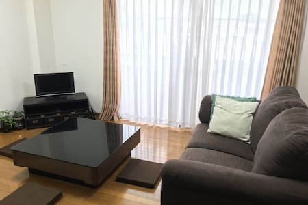 Full Amenity/Family Friendly House - Matsudo-shi