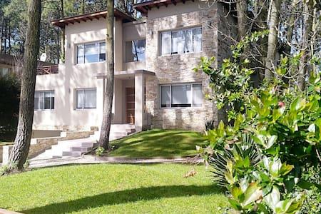 Hermoso duplex 4 ambientes  en Cariló