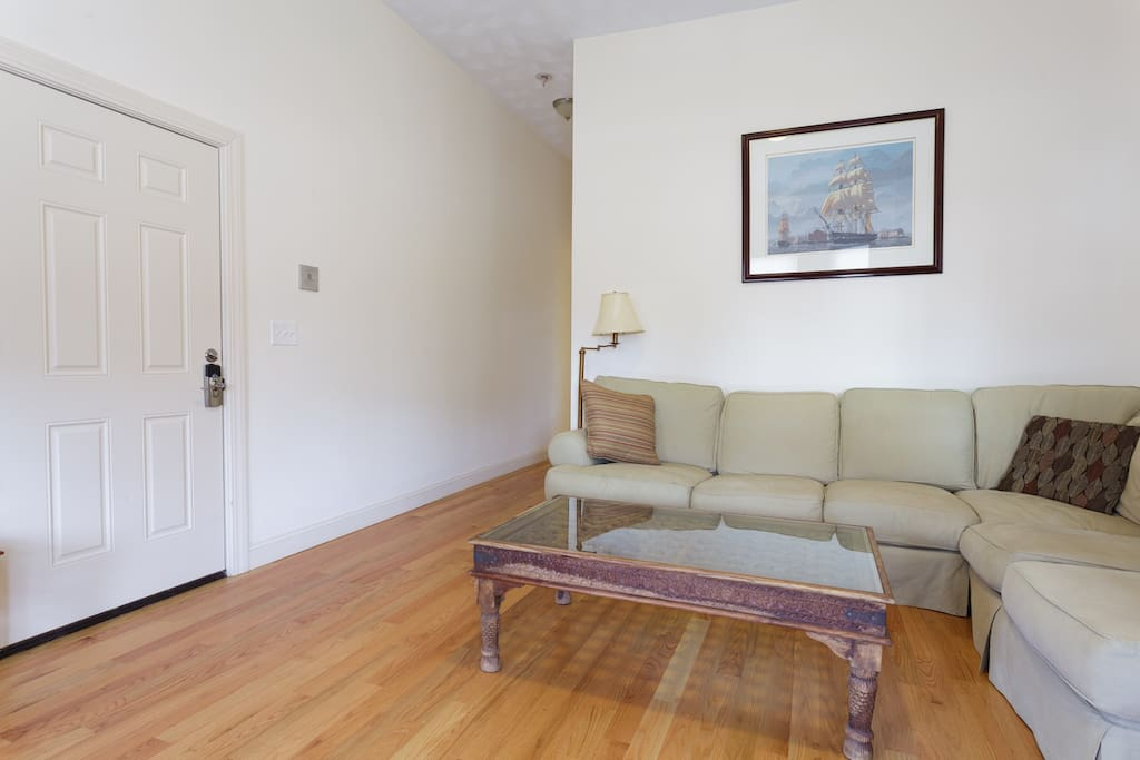 bedrooms near boston 39 s sam adams brewery rental apartments for