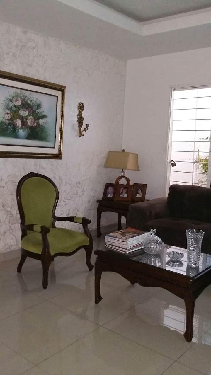 Tu hogar en Barranquilla